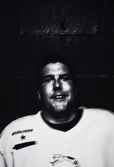 Fabian Figi
