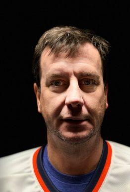 Steve O'Donnell